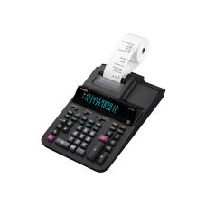 Casio DR120R Desktop Printing Calculator DR120R