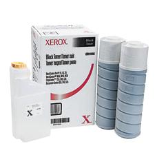 Xerox 006R01046 Black Copy Toner