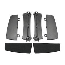 Kinesis VIP3 Accessory Kit For Freestyle