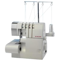 Singer Commercial Grade 14CG754 Electric Sewing