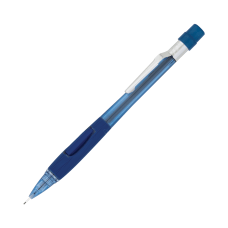 Pentel Quicker Clicker Mechanical Pencil 07