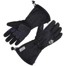 Ergodyne ProFlex 825WP Thermal Waterproof Winter