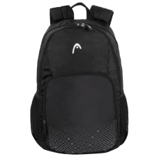 HEAD Relay Backpack With 15 Laptop