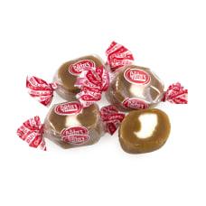 Goetzes Candy Caramel Creams 10 Lb