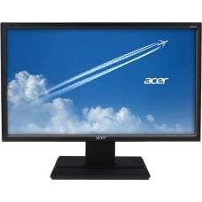 Acer V246HQL E 236 Full HD