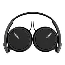 Sony ZX110 One Ear Wired Headphones