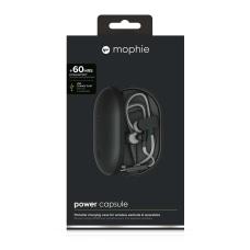 Mophie USB Battery Capsule Black 3512
