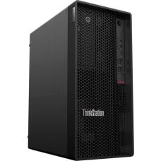 Lenovo ThinkStation P340 30DH00JMUS Workstation 1