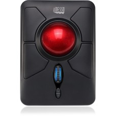 Adesso iMouse T50 Wireless Programmable Ergonomic