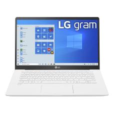 LG gram Ultra Slim Laptop 14