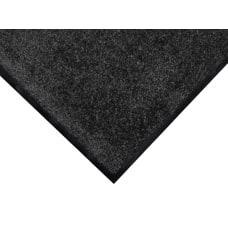 The Andersen Company Tri Grip Floor