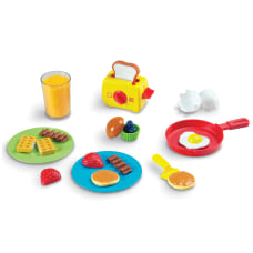 Learning Resources Pretend And Play Rise