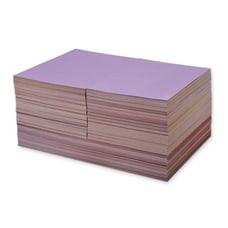 Pacon SunWorks Construction Paper Combo Case
