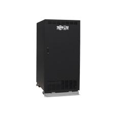 Tripp Lite BP240V400C External Battery Pack