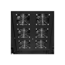 CyberPower Carbon CRA11001 Rack fan tray