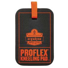 Ergodyne ProFlex Kneeling Pad Mini Black