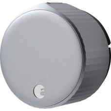 August Wi Fi Smart Lock Smart