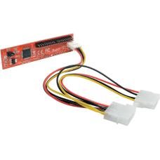 Tripp Lite 40 Pin Male IDE