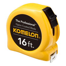 Professional Series Power Tape 34 in