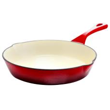 Crock Pot Artisan Enameled Cast Iron