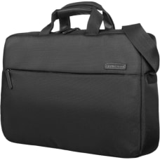 Tucano Free Busy Carrying Case for
