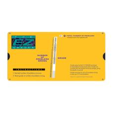 The Original E Z Grader Large