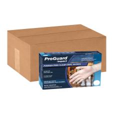 ProGuard Vinyl Powder Free General Purpose