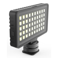 DigiPower InstaFame Super Compact 50 LED