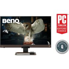 BenQ Entertainment 32 4K UHD LED