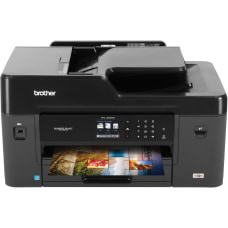 Brother Business Smart Pro MFC J6530DW