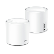 TP Link Deco W3600 Wireless AX
