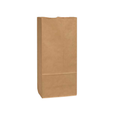 General Paper Bags 25 15 78