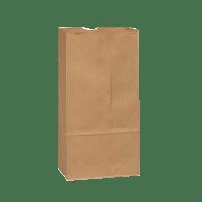 General Paper Bags 12 13 34