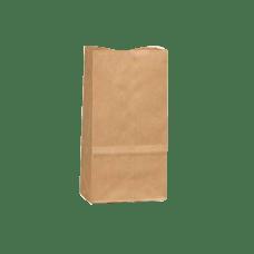 General Paper Bags 2 7 78
