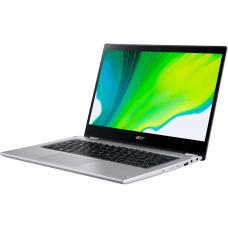 Acer Spin 3 SP314 54N SP314