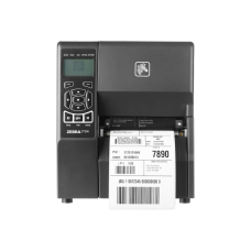 Zebra Thermal Label Printer ZT230