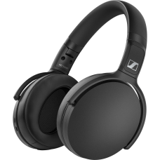 Sennheiser HD 350 BT Wireless headphones