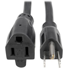 Tripp Lite 15ft Power Cord Extension