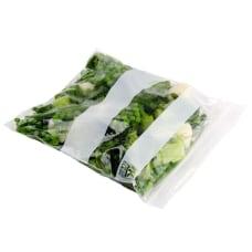 ElKay Plastics Freezer Bags 1 Gallon