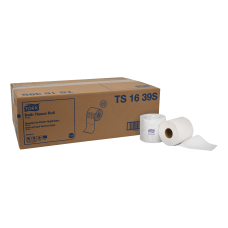 Tork Universal Toilet Paper 1000 Sheets