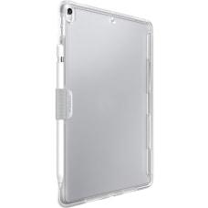 OtterBox iPad Air 3rd geniPad Pro