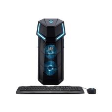 Acer Predator PO5 610 Desktop Computer