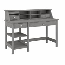 Bush Furniture Broadview 54W Computer Desk
