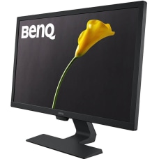 BenQ GL2780 27 Full HD WLED