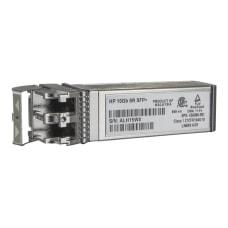 HP BladeSystem 10GBase SR SFP 1