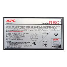 APC UPS Replacement Battery Cartridge 110