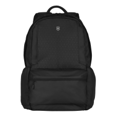 Victorinox Altmont Original Backpack With 156