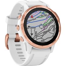Garmin f nix 6S Pro GPS