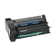 Lexmark 64480XW Remanufactured Extra High Yield
