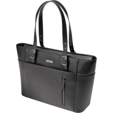 Kensington 62850 Carrying Case Tote for